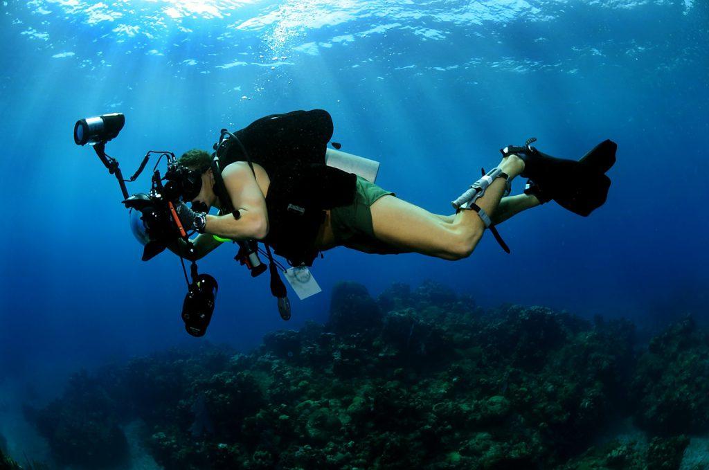 Best Diving Cameras