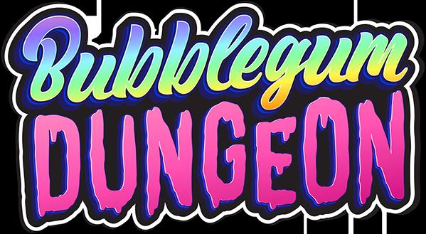 BubblegumDungeon.net